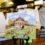 New Kids' Book Captures Imagination of Wyoming