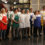 """CWC and Station Chef Caitlin Steininger to Compete on """"Top Chef"""""""