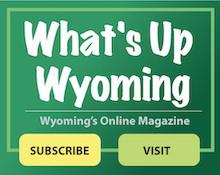 Police Department – Wyoming, OH