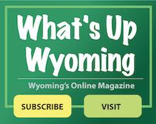 Wyoming, OH
